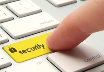 Sicurezza Obbligatoria