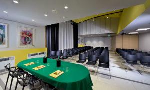 hotel_carlton_meeting_gallery_01
