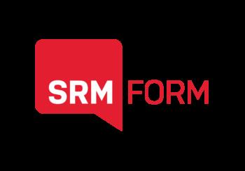 SRM Form
