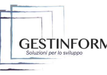 GestinForm