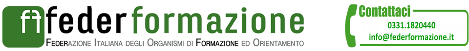 Federformazione.it