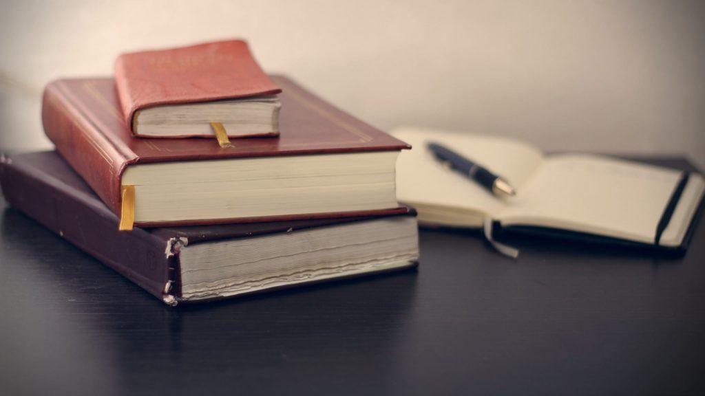 libri-penna-legge-circolare-anpal